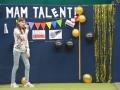 SP94_Warszawa_Mam_talent_1