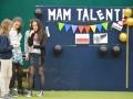 SP94_Warszawa_Mam_talent_10