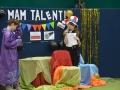 SP94_Warszawa_Mam_talent_16