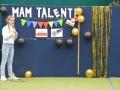 SP94_Warszawa_Mam_talent_17