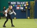 SP94_Warszawa_Mam_talent_2