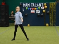 SP94_Warszawa_Mam_talent_7