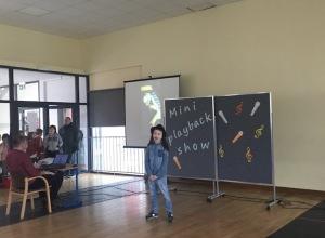 SP94 Warszawa_Mini PlayBack show_008
