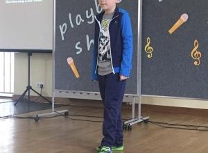 SP94 Warszawa_Mini PlayBack show_015
