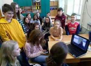 SP94Warszawa_Skype_Czechy-Polska_4