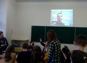 SP94Warszawa_Skype_Czechy-Polska_6