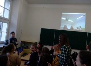 SP94Warszawa_Skype_Czechy-Polska_7