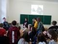 SP94Warszawa_Skype_Czechy-Polska_3