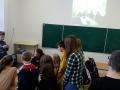 SP94Warszawa_Skype_Czechy-Polska_5