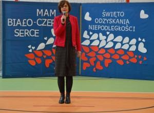 SP_94_Warszawa_11_listopada_25