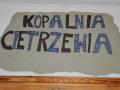SP94 Warszawa_ Ogrody Nauki i Sztuki_22