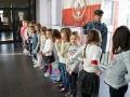 SP94 Warszawa_warsztaty historyczne_16