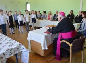 SP_94_Warszawa_wizyta biskupa-11