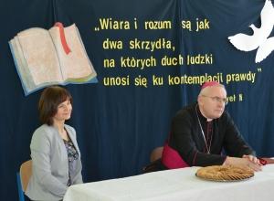 SP_94_Warszawa_wizyta biskupa-12