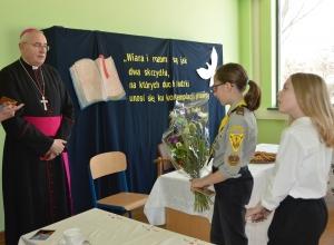 SP_94_Warszawa_wizyta biskupa-14