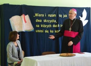 SP_94_Warszawa_wizyta biskupa-15