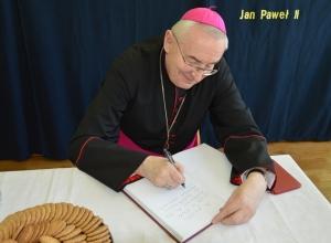 SP_94_Warszawa_wizyta biskupa-20
