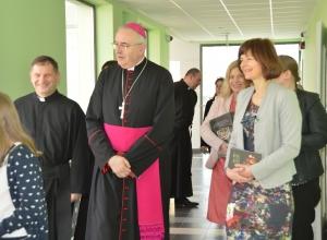 SP_94_Warszawa_wizyta biskupa-23