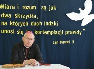 SP_94_Warszawa_wizyta biskupa-9