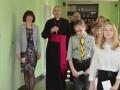 SP_94_Warszawa_wizyta biskupa-4