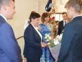 SP94 Warsawa_ wizyta pani premier.22