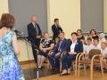 SP94 Warsawa_ wizyta pani premier.24