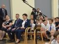 SP94 Warsawa_ wizyta pani premier.25