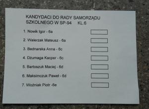 SP94 Warszawa_poranek przedwyborczy kl6 09