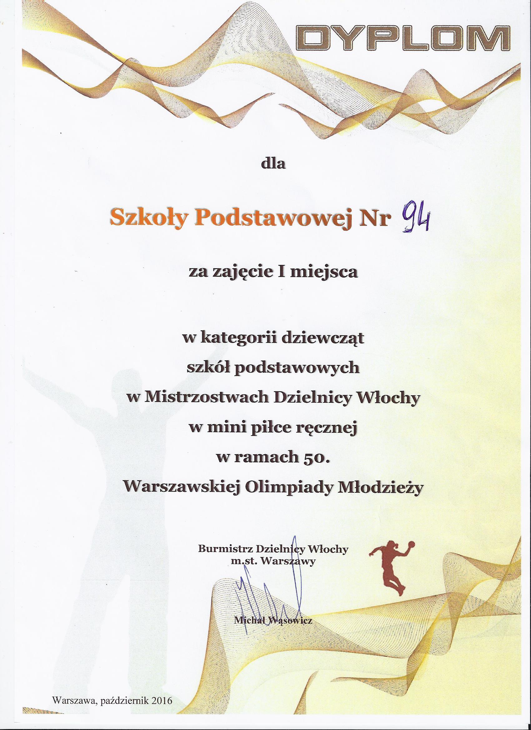 dyplom9