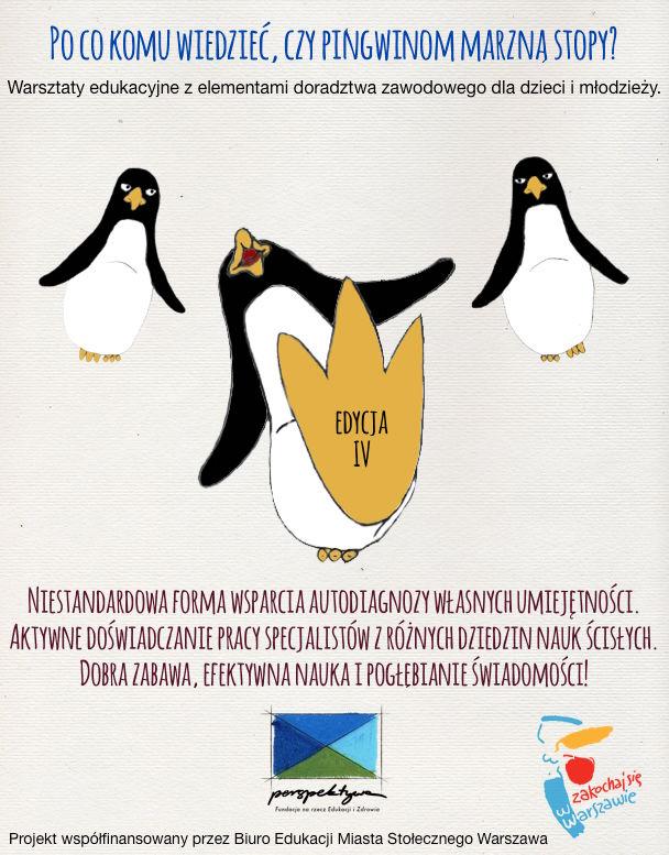 pingwiny_edycja-iv