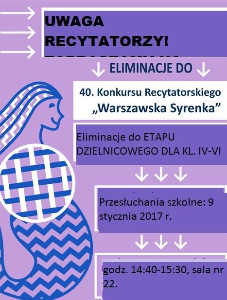 recytat