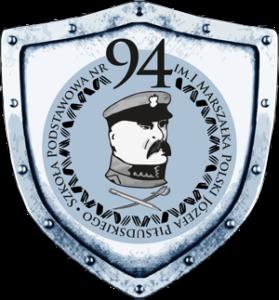 Szkoła Podstawowa nr 94